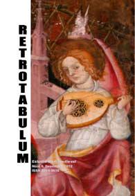 L'art del 1400 i els pintors del bisbat de Tortosa