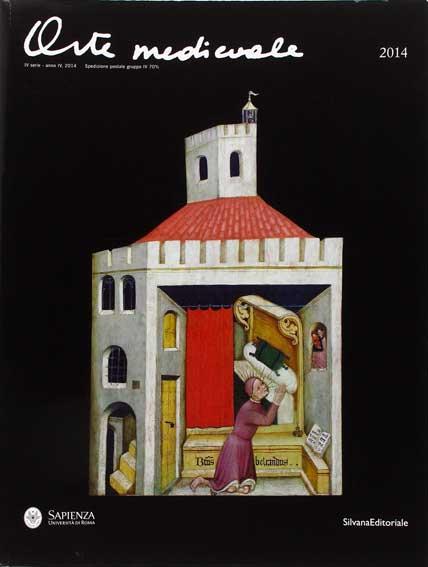 Arte Medievale, anno IV, 2014 - IV serie