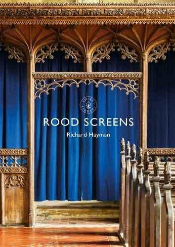 Rood Screens
