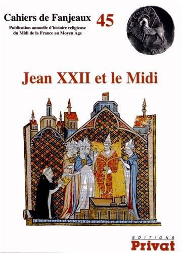 Jean-XXII-Midi