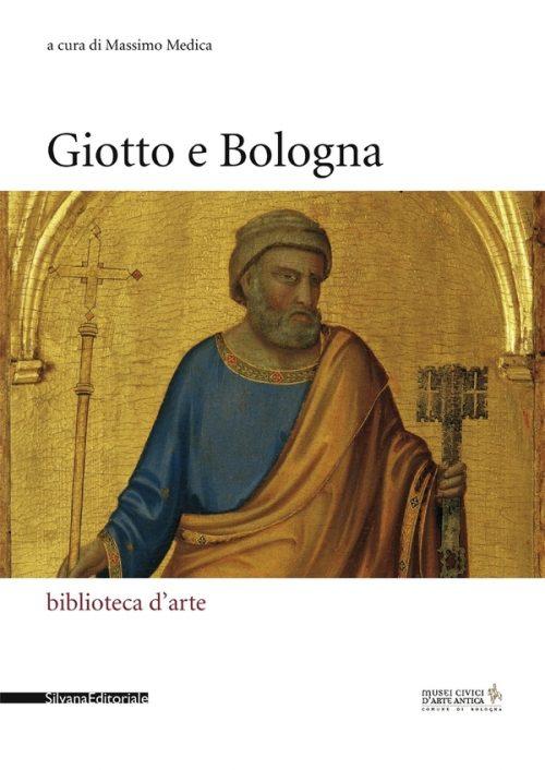 Giotto e Bologna