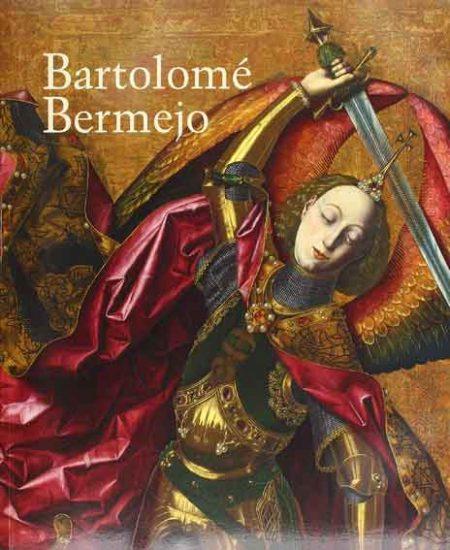 Bartolomé Bermejo