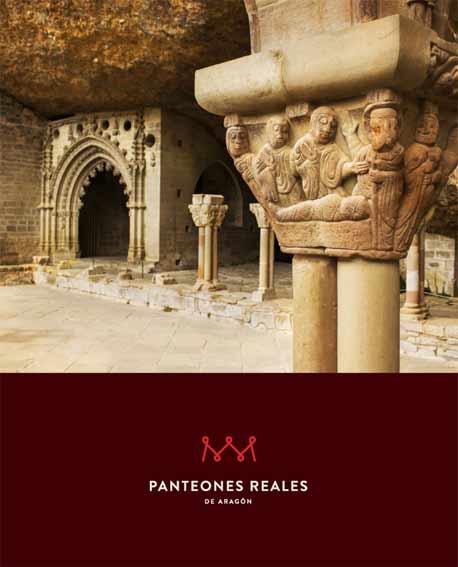 Panteones Reales de Aragón