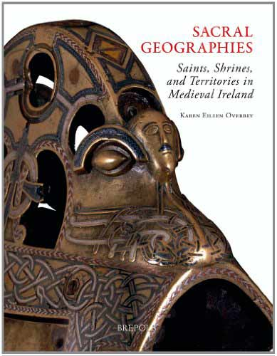 Sacral-Geographies