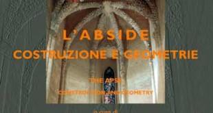 L'abside. Costruzione e geometrie