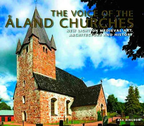 The Voice of the Aland Churches: New Light on Medieval Art