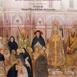 Domus hispanica. El Real Colegio de España y el cardenal Gil de Albornoz en la historia del arte