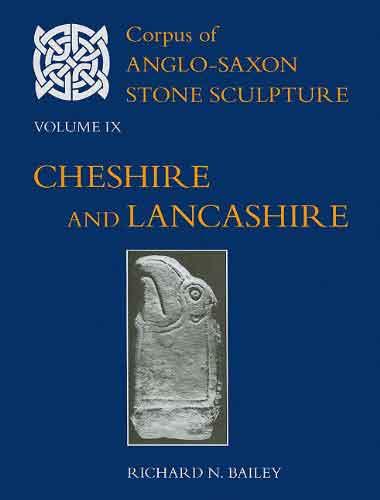 anglosaxon-cheshire