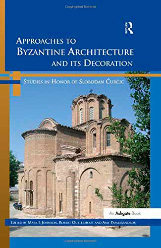 approaches-byzantine