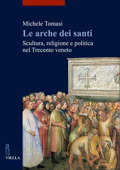 arche-santi
