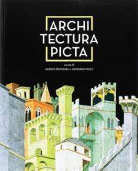 Architectura picta nell'arte italiana da Giotto a Veronese