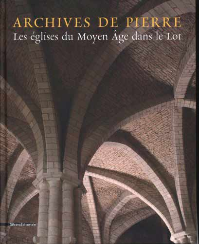 archives-pierre-lot