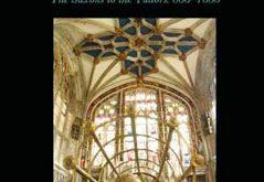 Arte en Inglaterra, de los sajones a los Tudor 600-1600