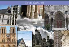 L'Art médiéval en France