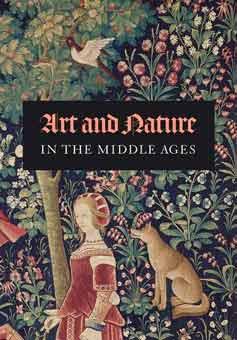 Arte y Naturaleza en la Edad Media