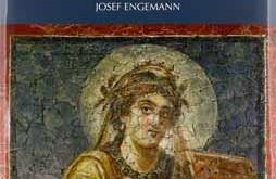 Storia dell'arte romana. Vol. 4: Roma. Lo splendore del tramonto