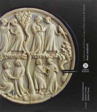 Avori Medievali. Collezione del Museo civico d'arte di Torino