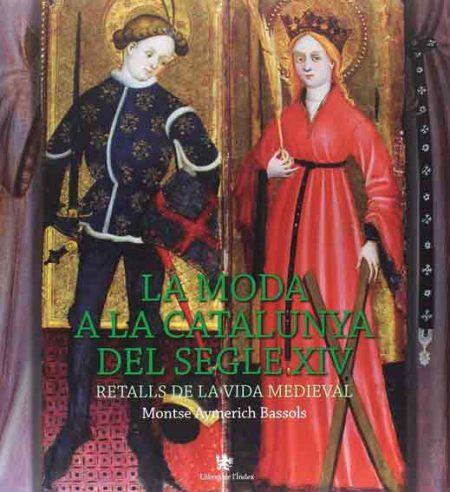 La Moda a Catalunya al segle XIV