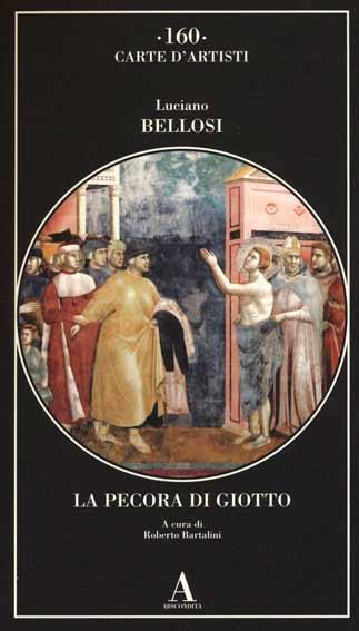 La pecora di Giotto