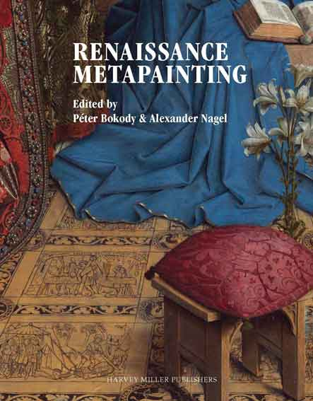 Renaissance Metapainting