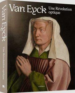 Van Eyck, une révolution optique