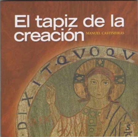El Tapís de la Creació / El Tapiz de la Creación