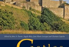 Castles and the Anglo-Norman World