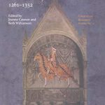 Art, Politics and Civic Religion in Central Italy 1261-1352: Essays by Postgraduate Students at the Courtauld Institute of Art