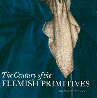 Siglo de los primitivos flamencos