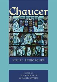 Chaucer: Visual Approaches