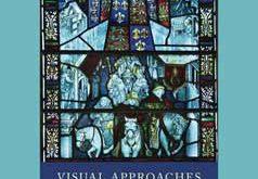 Chaucer: aproximaciones visuales