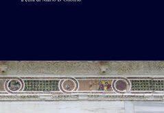 Promoción artística de los papas de Roma en la Edad Media