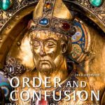 Order and Confusion: The Twelfth-century Choir of St. Servatius Church in Maastricht