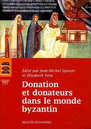 donateurs-byzantin