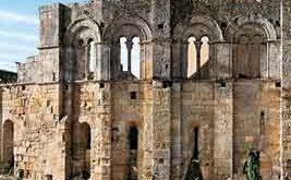 Saint-Emilion. Une ville et son habitat médiéval (XIIe-XVe siècles)
