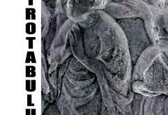 Ènnec de Vallterra y el programa iconográfico de la capilla de San Salvador de la catedral de Segorbe