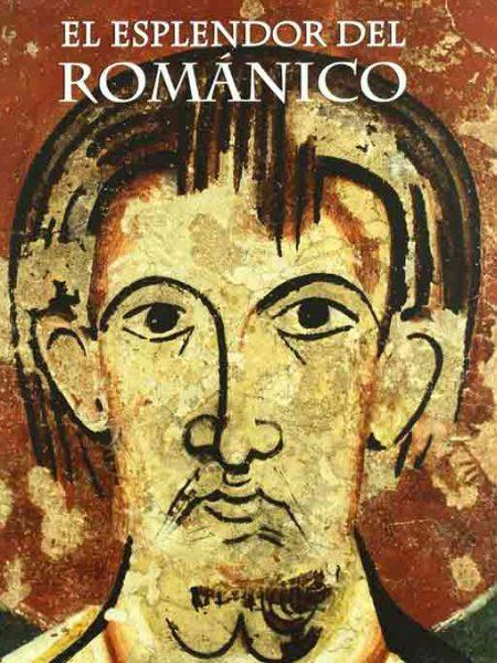 esplendor-romanico