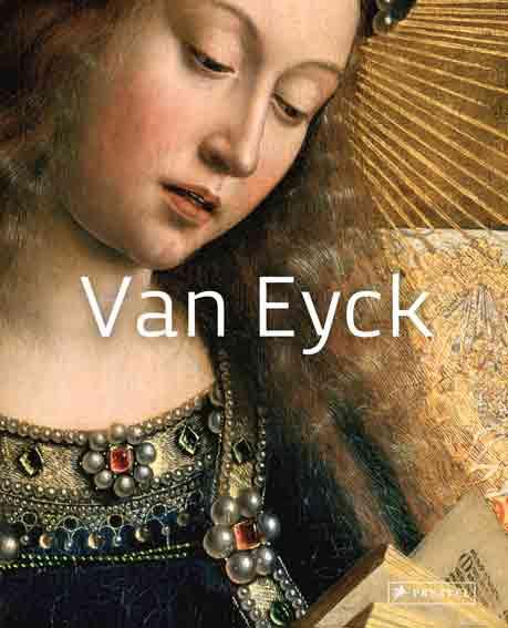 Van Eyck - Ferrari