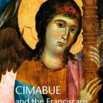 Cimabue and the Franciscans