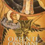 Orienti cristiani