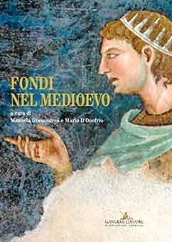 Fondi en la Edad Media