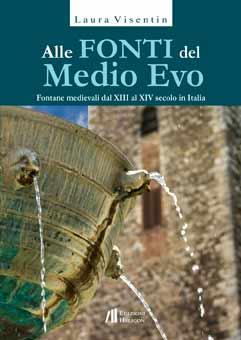 Fuentes medievales en Italia. Siglos XIII y XIV