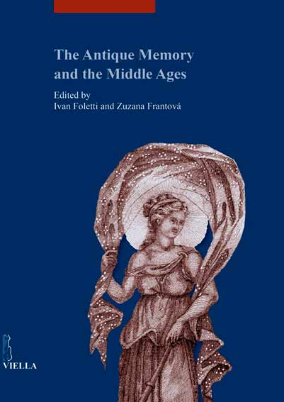 The Antique Memory and the Middle Ages