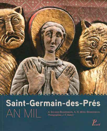 germain-an-mil
