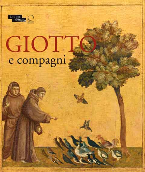 Giotto e compagni