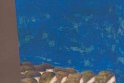 Giotto, l'Italia. Catalogo della mostra