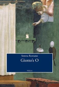 Giotto's O