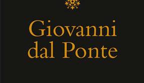 Giovanni dal Ponte. Protagonista del Humanismo tardogótico florentino