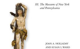 Gothic Sculpture in America: The Museums of New York and Pennsylvania