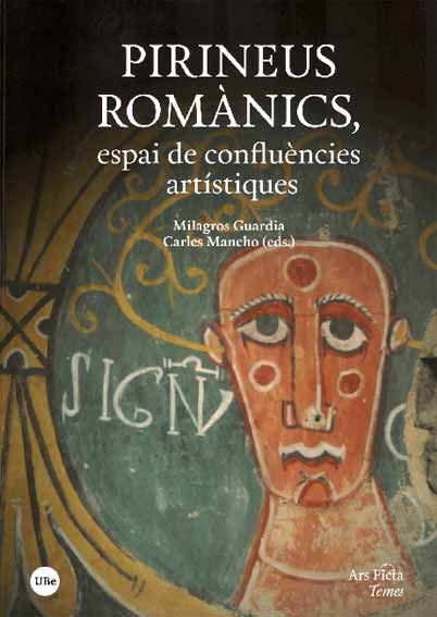 Pirineus romànics, espai de confluències artístiques